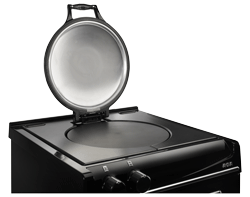 AGA 60 Electric Hotplate