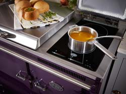 Everhot 100i Induction hob
