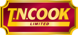TN Cook Limited